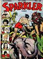 Sparkler Comics Vol 2 28