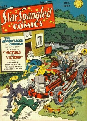Star-Spangled Comics Vol 1 25.jpg