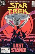 Star Trek (DC) Vol 1 29