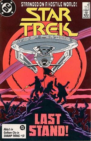 Star Trek (DC) Vol 1 29.jpg