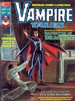 VampireTales6
