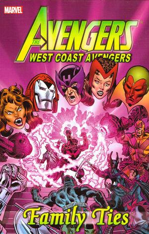 West Coast Avengers Family Ties.jpg