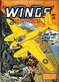 Wings Comics Vol 1 42