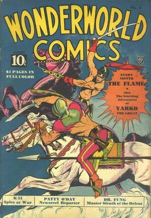 Wonderworld Comics Vol 1 4.jpg
