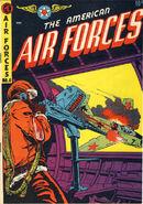 A-1 Vol 1 65