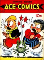 Ace Comics Vol 1 40