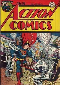 Action Comics Vol 1 96.jpg
