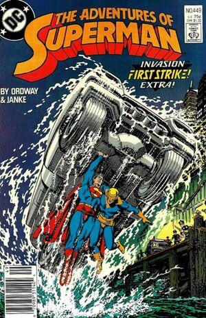 Adventures of Superman Vol 1 449.jpg