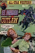 All-Star Western Vol 2 3