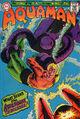 Aquaman Vol 1 36