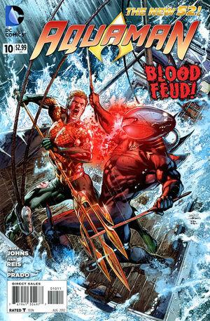 Aquaman Vol 7 10.jpg