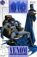 Batman Legends of the Dark Knight Vol 1 18