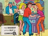 Best of DC Vol 1 45