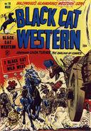 Black Cat Western Vol 1 16