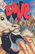 Bone Vol 1 10