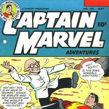 Captain Marvel Adventures Vol 1 144.jpg