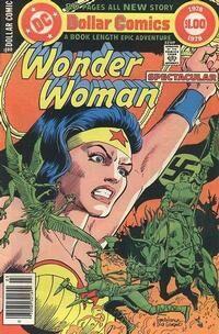 DC Special Series Vol 1 9.jpg