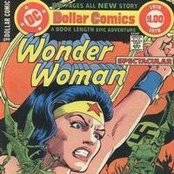 DC Special Series Vol 1 9