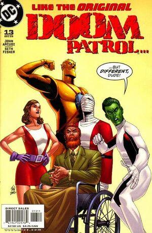 Doom Patrol Vol 3 13.jpg