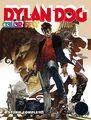 Dylan Dog Color Fest Vol 1 11