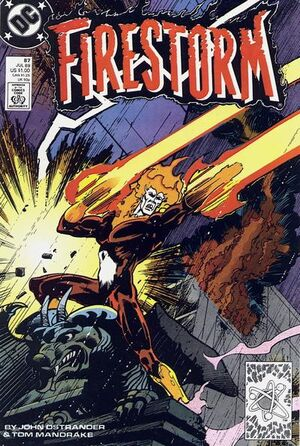 Firestorm Vol 2 87.jpg