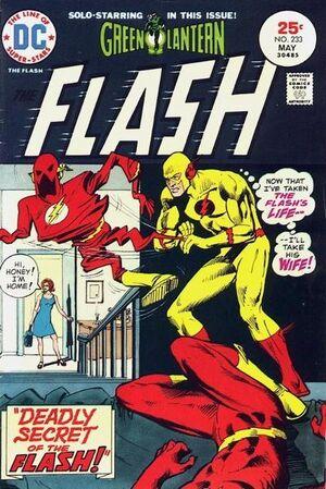 Flash Vol 1 233.jpg
