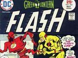 Flash Vol 1 233