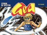 Gea Vol 1 3