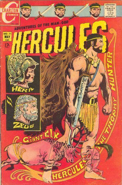 Hercules Vol 1 11