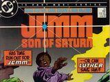 Jemm, Son of Saturn Vol 1 10