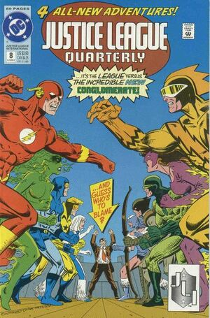 Justice League Quarterly Vol 1 8.jpg