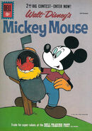 Mickey Mouse Vol 1 79