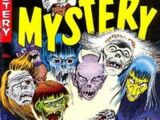 Mister Mystery Vol 1 10