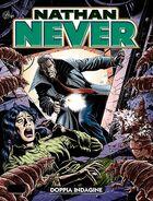 Nathan Never Vol 1 266