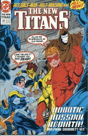 New Titans Vol 1 77.jpg