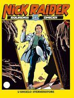 Nick Raider Vol 1 24