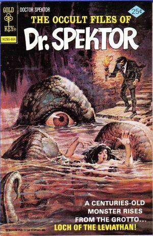 Occult Files of Dr. Spektor Vol 1 19.jpg
