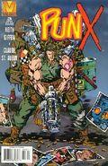 Punx Vol 1 3