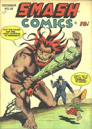 Smash Comics Vol 1 38.jpg