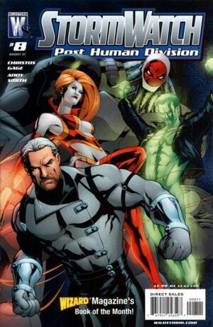 Stormwatch_Post Human Division Vol 1 8.jpg