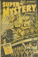 Super-Mystery Comics Vol 8 2
