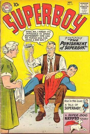 Superboy Vol 1 75.jpg