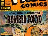 True Comics Vol 1 16