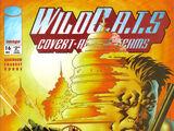 WildC.A.T.s Vol 1 16