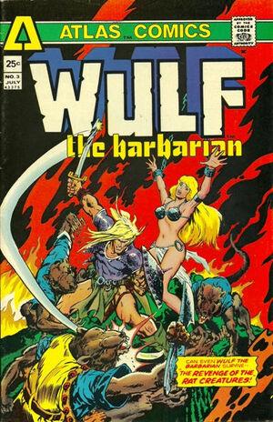 Wulf the Barbarian Vol 1 3.jpg