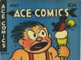 Ace Comics Vol 1 124