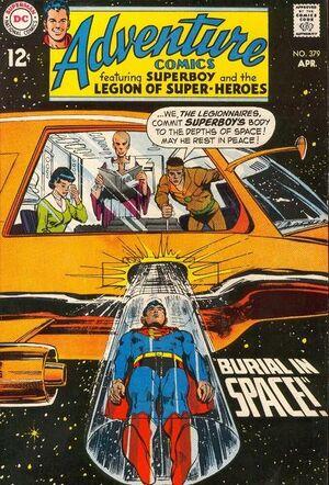 Adventure Comics Vol 1 379.jpg