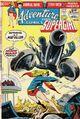 Adventure Comics Vol 1 420
