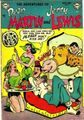 Adventures of Dean Martin and Jerry Lewis Vol 1 9