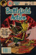 Battlefield Action Vol 1 74